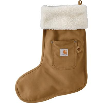 Carhartt Christmas Stocking Men's
