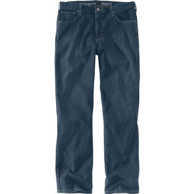 Carhartt Rugged Flex Relaxed Straight Jean Men's