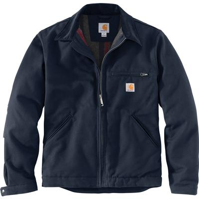 Carhartt Duck Detroit Jacket Men's