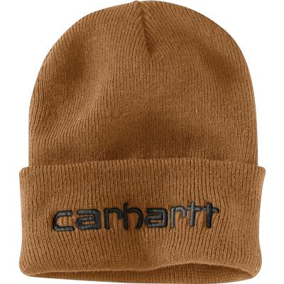 Carhartt Teller Hat Men's