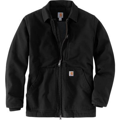 Carhartt Sherpa Lined Coat Men's
