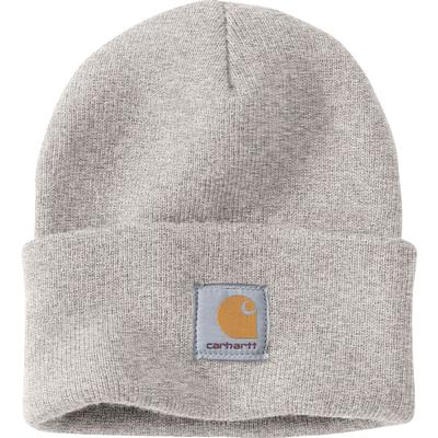 Carhartt Acrylic Watch Hat Men's