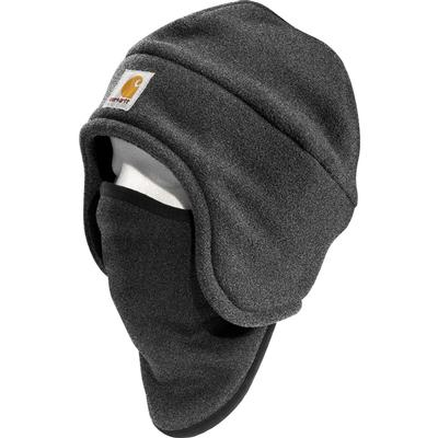 Carhartt Fleece 2-In-1 Headwear Men's