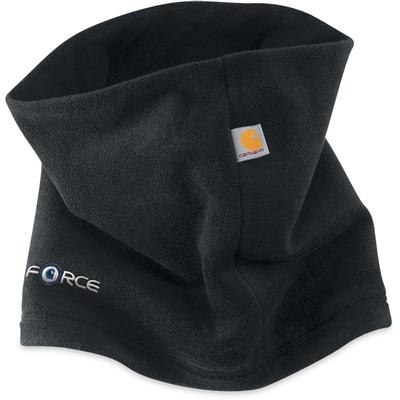 Carhartt Force Fleece Neck Gaiter Men's