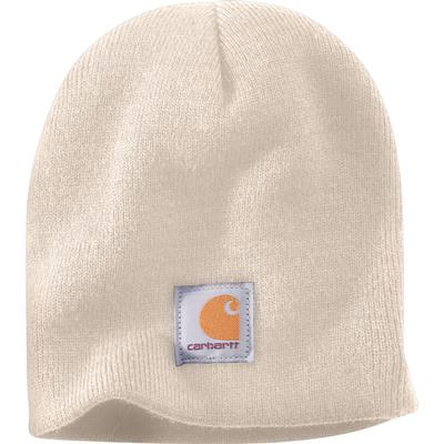 Carhartt Acrylic Knit Hat Men's