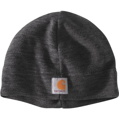 Carhartt Fleece Hat Men's