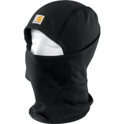 Carhartt Force Helmet Liner Mask Men's