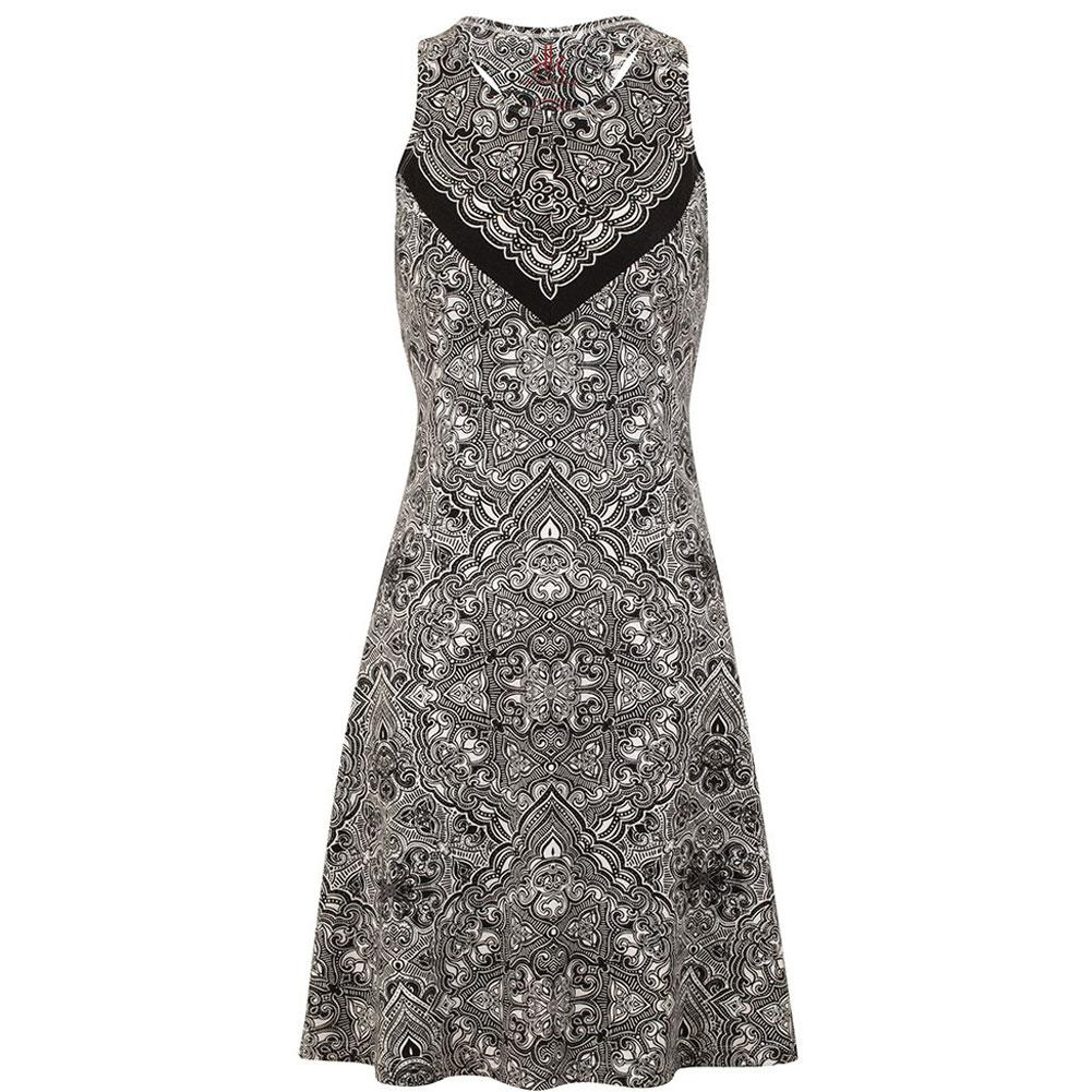 Krimson Klover Nadia Dress Women's