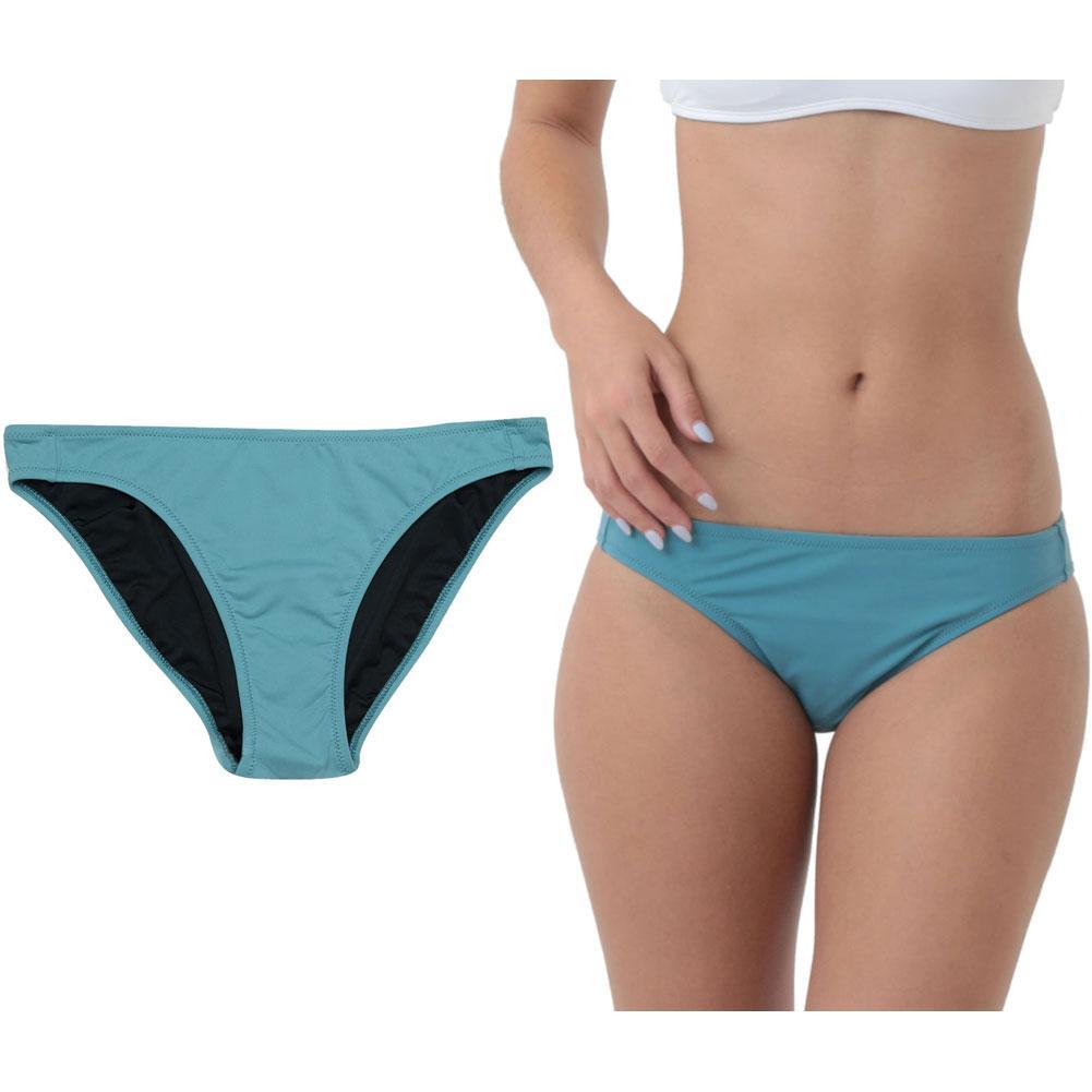Krimson Klover Hayden Bikini Bottom Women's