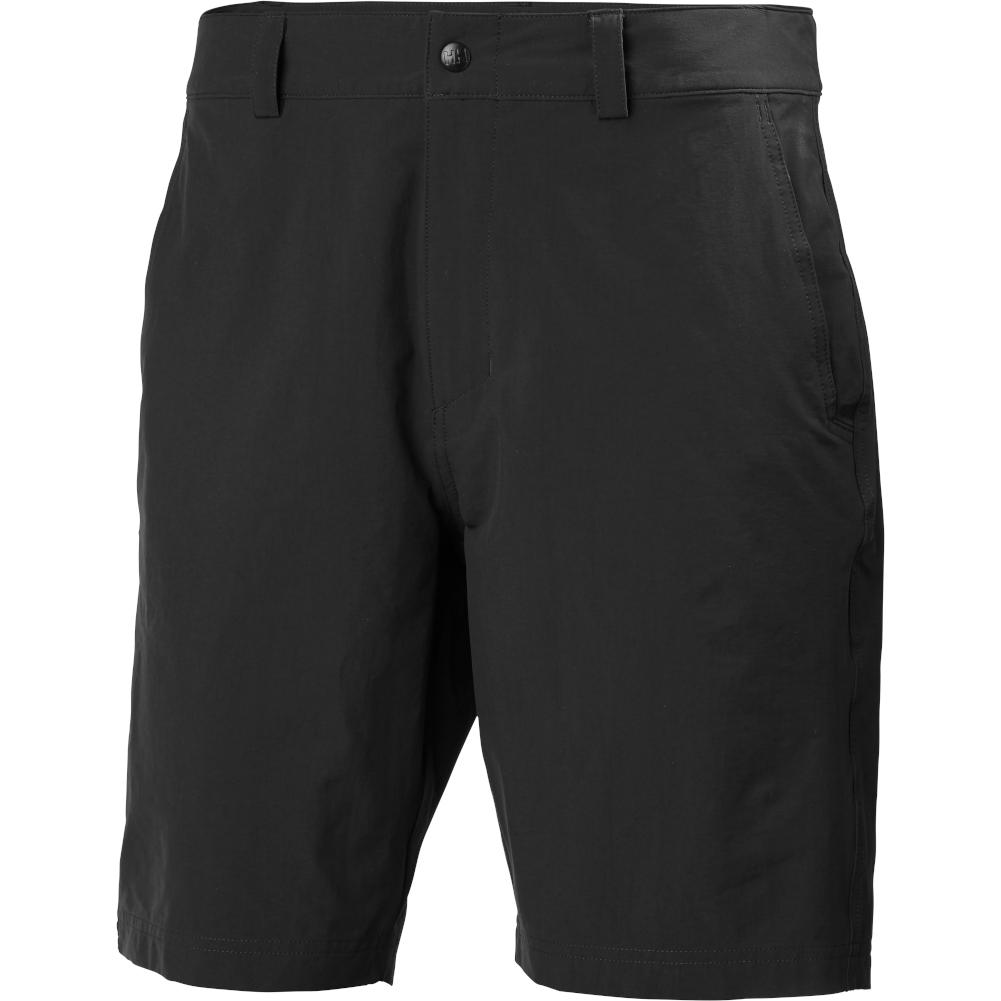 Helly Hansen Hp Qd Club Shorts 10in Men's