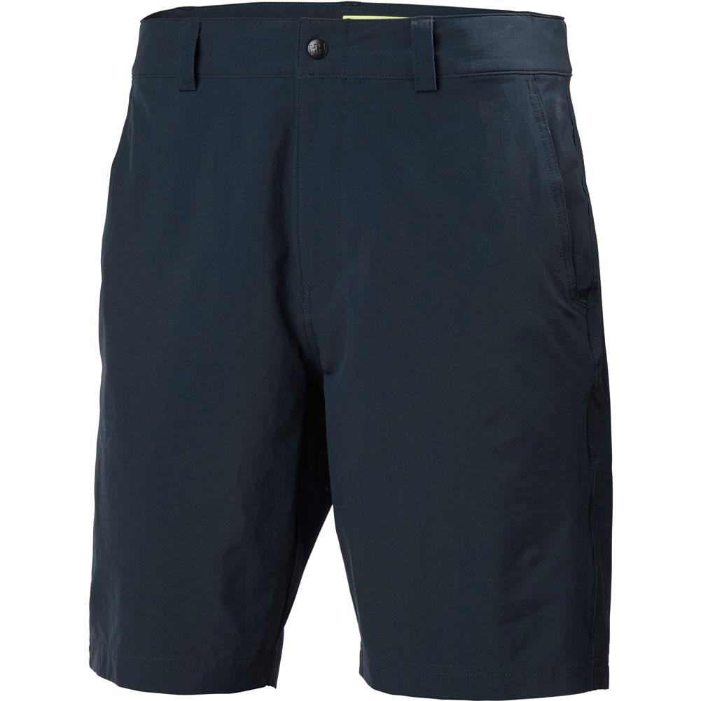 Helly Hansen Hp Qd Club Shorts 10 Inch Men's