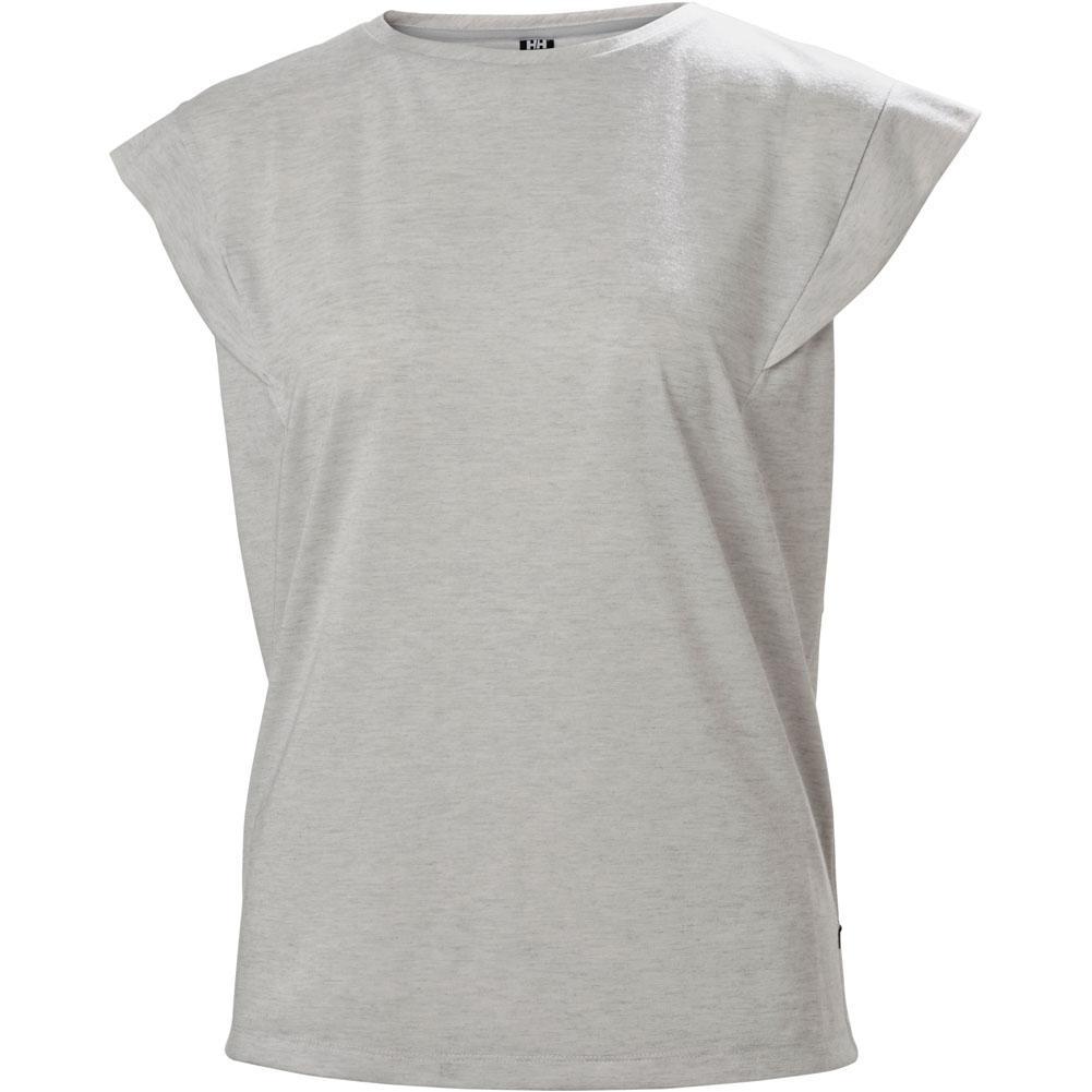 Helly Hansen Siren Spring T- Shirt Women's
