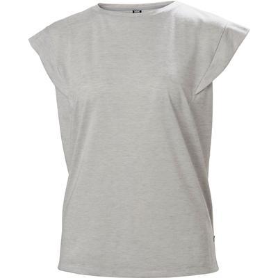 Helly Hansen Siren Spring T-Shirt Women's