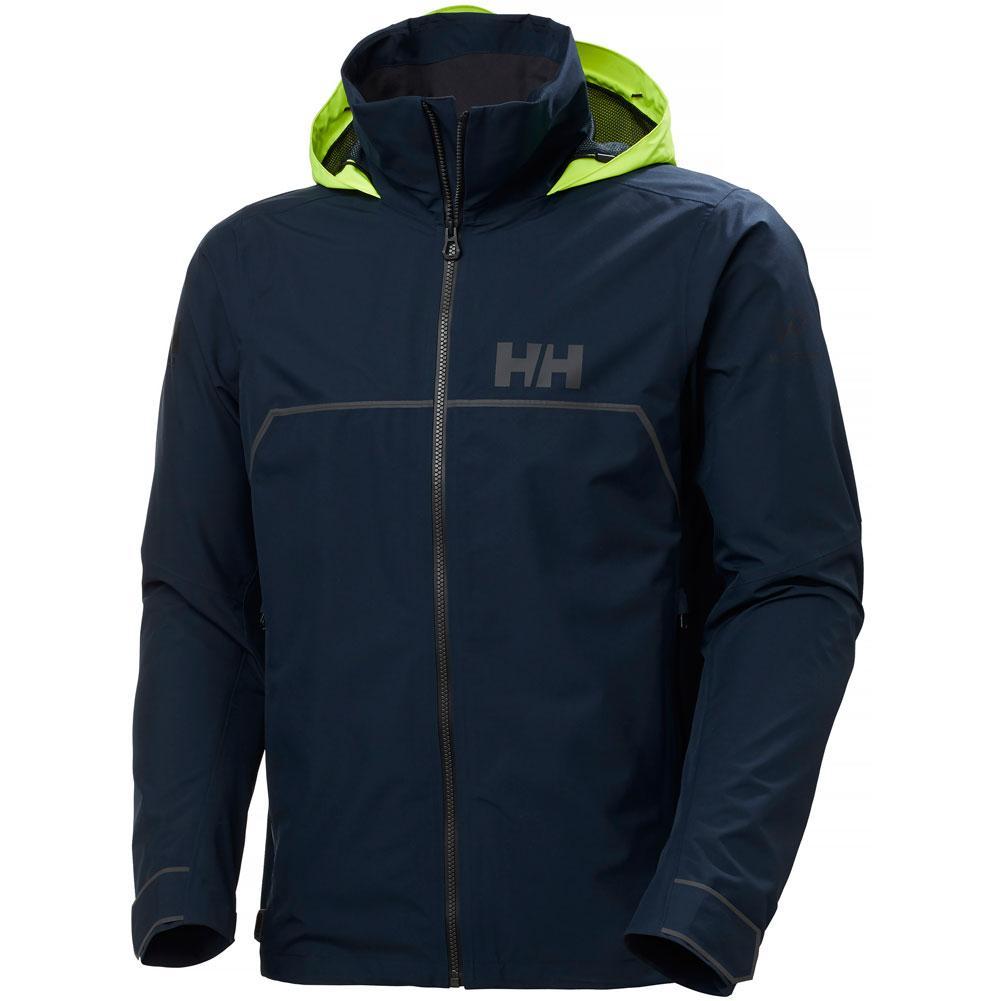 Helly Hansen Hp Foil Light Jacket Men's
