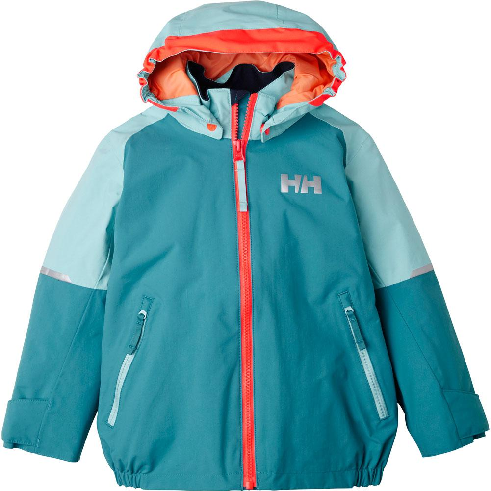 Helly Hansen Shelter Jacket Kids '