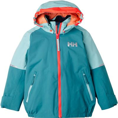 Helly Hansen Shelter Jacket Kids'