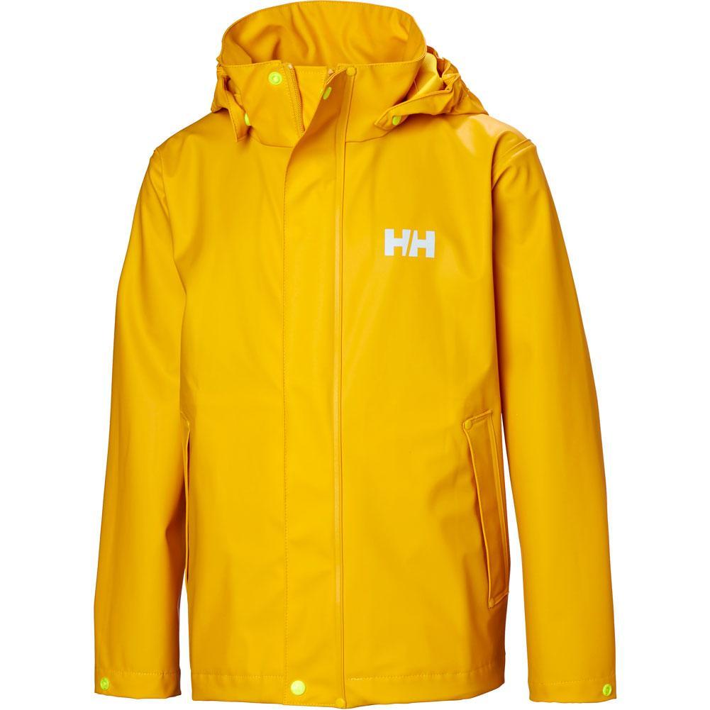 Helly Hansen Moss Jacket Kids '