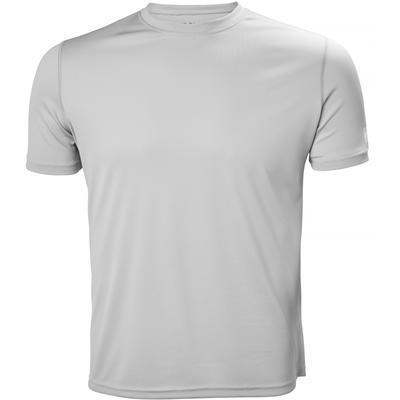 Helly Hansen HH Tech T-Shirt Men's