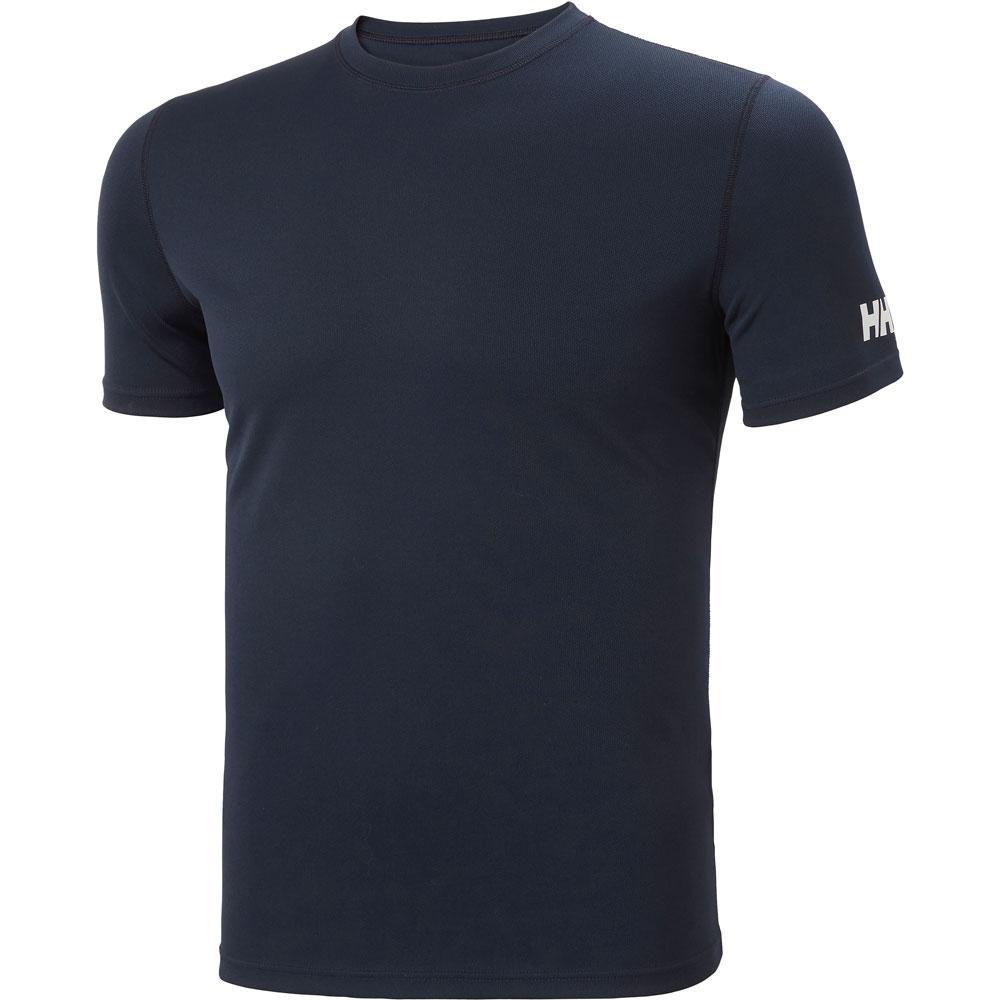 Helly Hansen Tech T- Shirt Men's