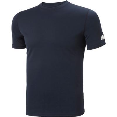 Helly Hansen Tech T-Shirt Men's