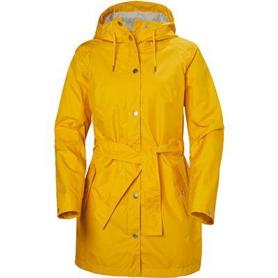 Helly Hansen Lyness II Coat Women's