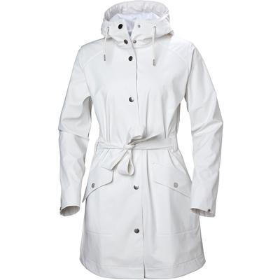 Helly Hansen Kirkwall II Raincoat Women's