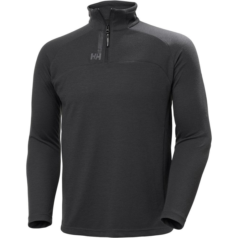 Helly Hansen Hp Half Zip Pullover Men's