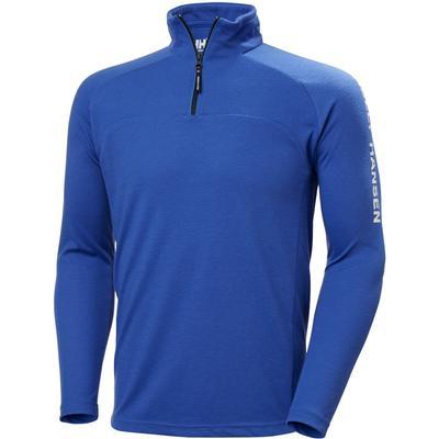 Helly Hansen HP 1/2 Zip Pullover Men's