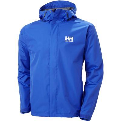 Helly Hansen Seven J Jacket Men's