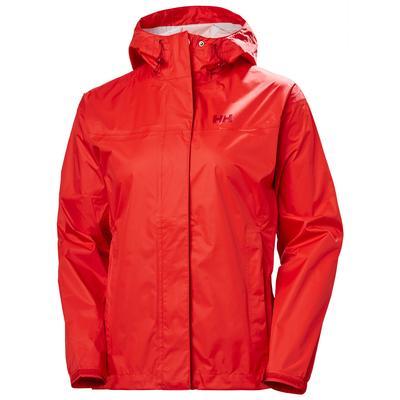 Helly Hansen Loke Jacket Women's