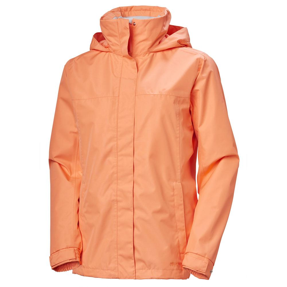 Helly Hansen Aden Jacket Women's