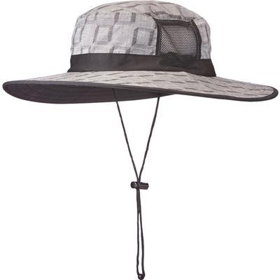 Screamer Diamond Sun Bucket Hat