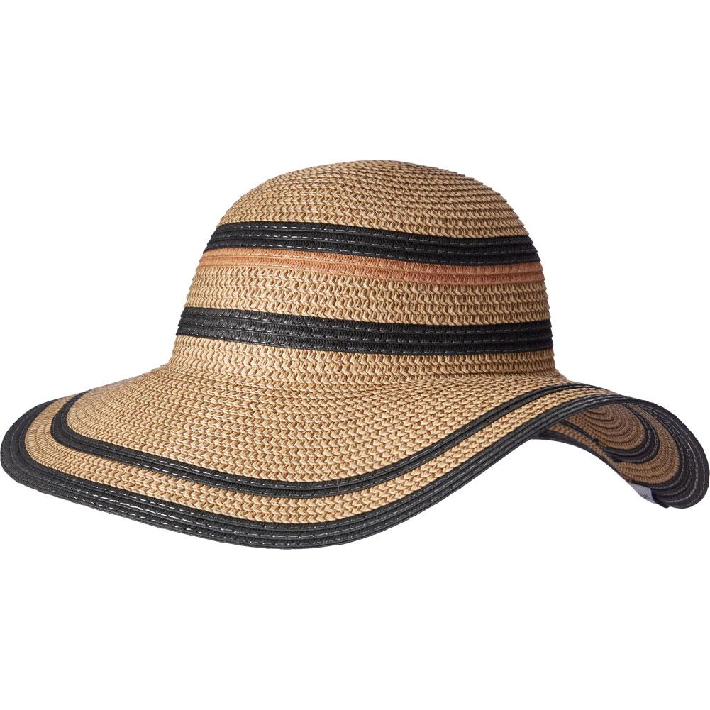 Screamer Catalonia Sun Hat Women's