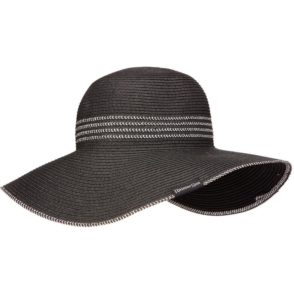Screamer Miami Sun Hat Women's