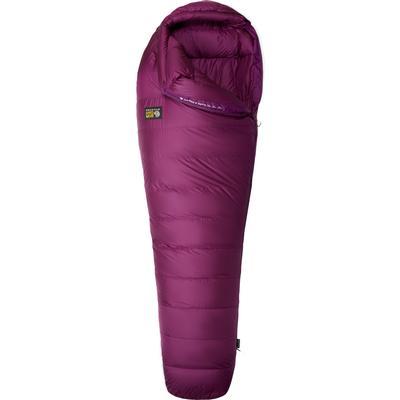 Mountain Hardwear Rook 15F/-9C Sleeping Bag - Regular Women's
