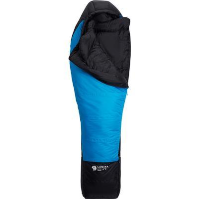 Mountain Hardwear Lamina 0F/-18C Sleeping Bag - Regular Men's
