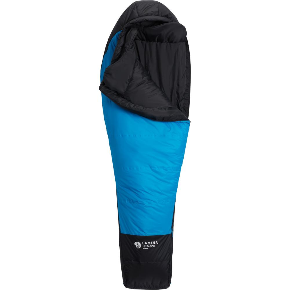 Mountain Hardwear Lamina 15f /- 9c Sleeping Bag - Regular Men's