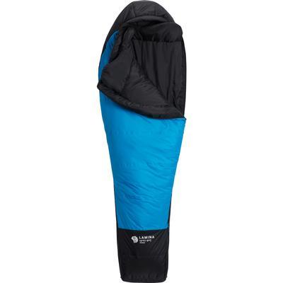 Mountain Hardwear Lamina 15F/-9C Sleeping Bag - Long Men's