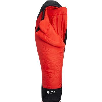 Mountain Hardwear Lamina 15F/-9C Sleeping Bag - Long Women's
