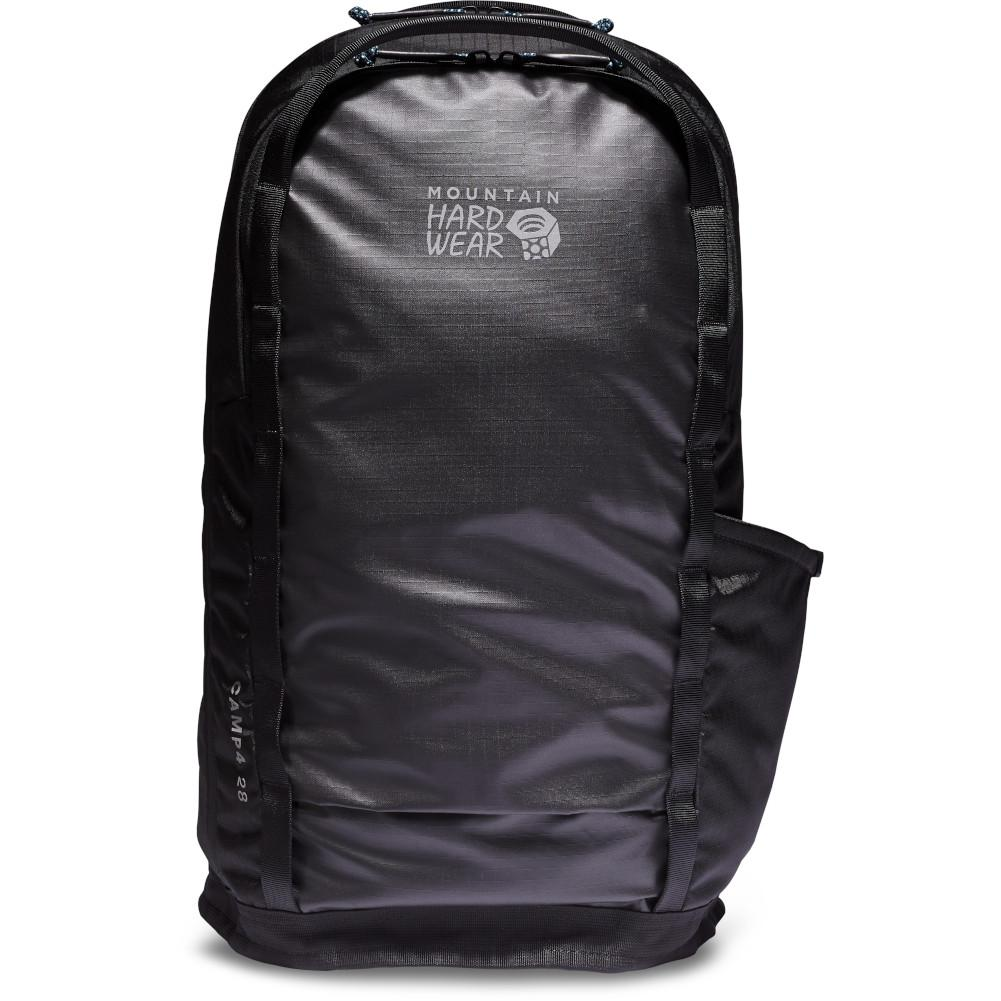 Mountain Hardwear Camp 4 28l Backpack Men's