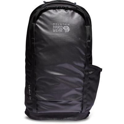 Mountain Hardwear Camp 4 28L Backpack Men's