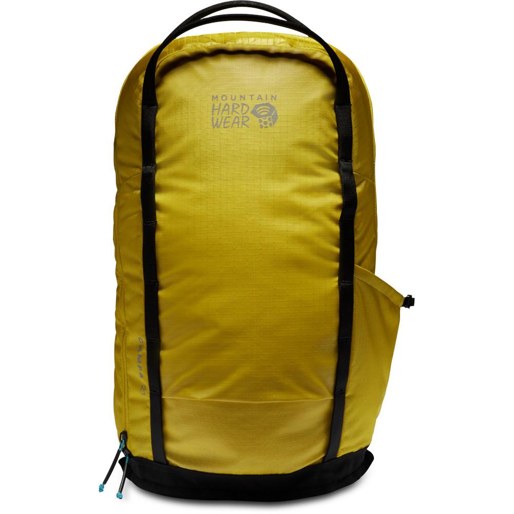 Mountain Hardwear Camp 4 21l Backpack Men's