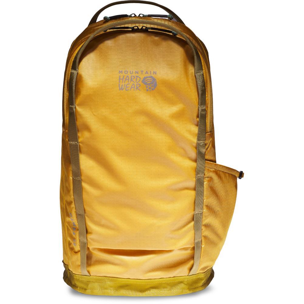 Mountain Hardwear Camp 4 28l Backpack Women's