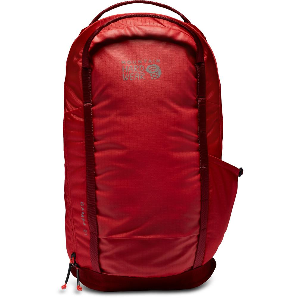 Mountain Hardwear Camp 4 21l Backpack Women's