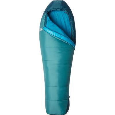Mountain Hardwear Bozeman 30F/-1C Sleeping Bag - Long Men's