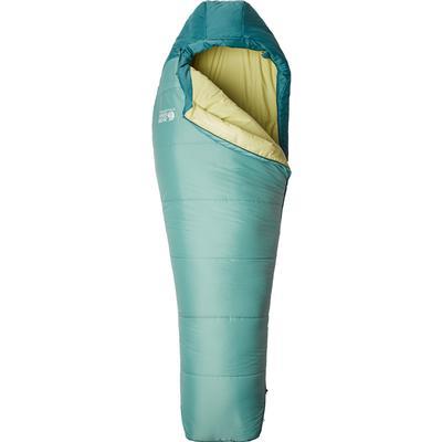 Mountain Hardwear Bozeman 30F/-1C Sleeping Bag - Long Women's