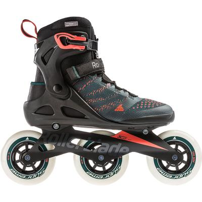 Rollerblade Macroblade 110 3WD Inline Skates Men's