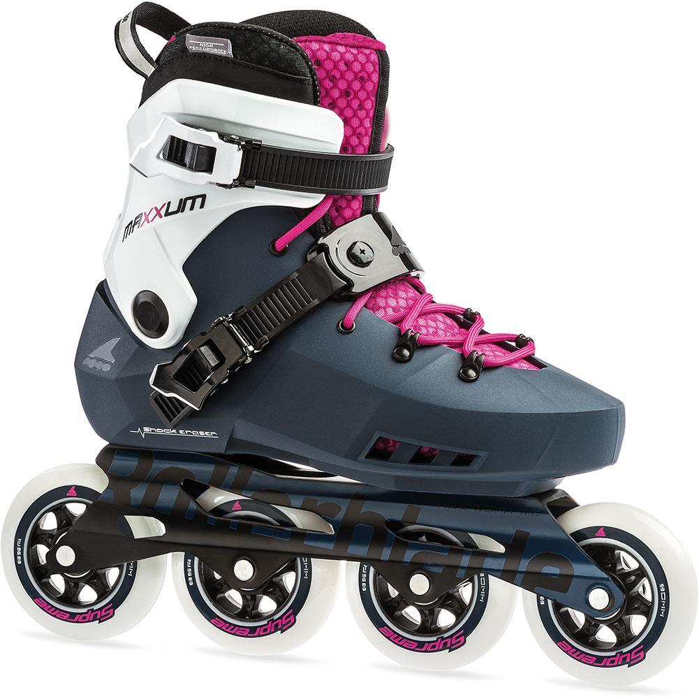 Rollerblade Maxxum Edge 90 Inline Skates Women's