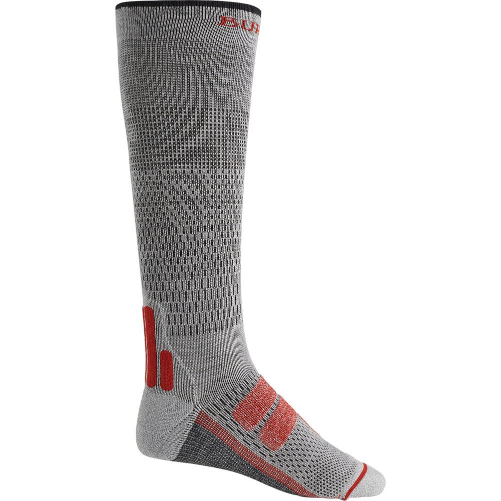 Burton Performance Plus Ultralight Compression Socks Men's