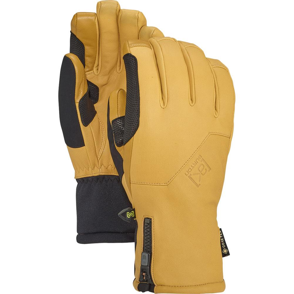 Burton [ Ak ] Gore- Tex Guide Gloves Men's